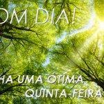 RT @iG: #BomDia! http://t.co/gu7PE9vc7K