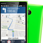Off the grid. On the map! #NokiaX2 http://t.co/sKaITmzEtX http://t.co/YQggvTadXL