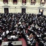 RT @AgenciaTelam: Diputados aprobó la reforma de la Ley de Abastecimiento http://t.co/WFjfUZ6PDu http://t.co/YJJTN06Bmo