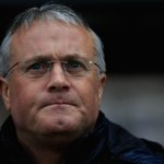 Micky Adams has stepped down after five years at @OfficialPVFC http://t.co/FcdDxQrOUm