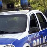 Conducía alcoholizado, sin luces, mató a una mujer y no fue preso http://t.co/18ntbVoWNY http://t.co/9KVbJzEdn4