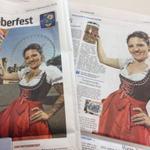 Wenn Tageszeitungen mit Bildern lügen: https://t.co/P3YmML5xOE via @VeraKoenig @HAZ