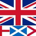 RT @g1: Bandeira do Reino Unido pode mudar se Escócia decidir pela independência http://t.co/NJ4cMGwyXu #G1 http://t.co/aB9uhShJmh