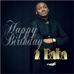 2face Idibia is a year older today | 38 reasons why we adore the pop king… http://t.co/3iMgPMzLBZ http://t.co/Uji0NDUCAi
