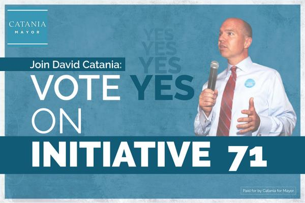I want to be unambiguous: I encourage people to support Initiative 71 #WAMUdebate http://t.co/Y73boyNgP3