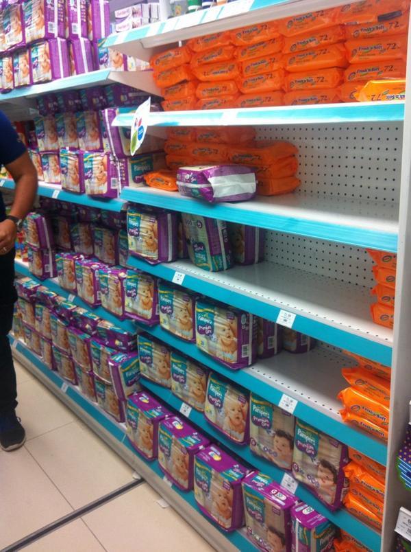 cipro dosing for traveler's diarrhea