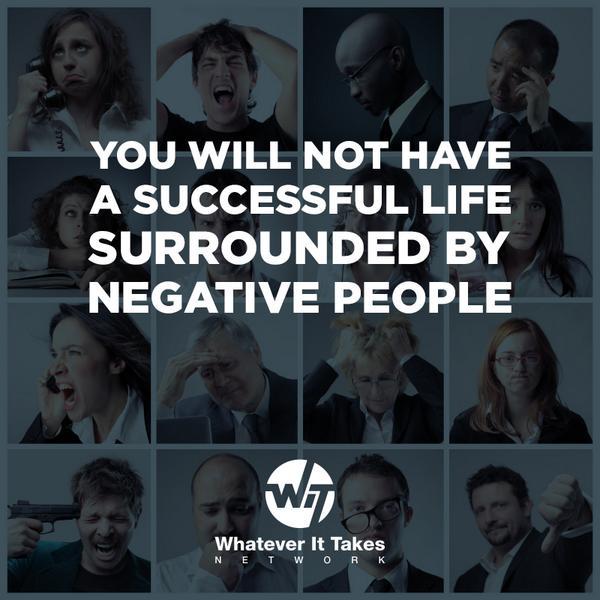 """@GrantCardone: http://t.co/hbfKQhqXbZ"" #WhateverItTakes #success"