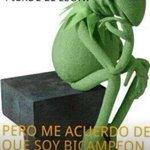 RT @AlvarCdeV: Sin duda @clubleonfc @carloszamarr @crichocruz @ectorjaime @ArturoNavarroN @miguelmarquezm http://t.co/LLySLRWyOL