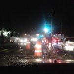RT @Trafico_ZMG: RT @jvargas1124: Trafico lento llegando a La Normal por reparaciones para que tomen su tiempo http://t.co/hHZdqpYb9x