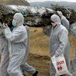 """Terrible """"@360UCV: #30S Confirmado primer caso de ébola diagnosticado en EEUU http://t.co/rcgLdDtp23 #360UCV http://t.co/ysHDLPGmBU"""