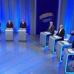 RT @g1saopaulo: Candidatos ao governo de SP debatem. Siga e participe http://t.co/4wQahvkxTz #DebateSP #DebateNaGlobo #G1 http://t.co/9yFAFivZxo