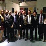 RT @arusbridger: The @guardian team behind the emmy-winning http://t.co/IAbVnRWLrD http://t.co/AT5bSoBQ3b