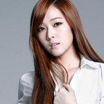 RT @soompi: #Jessica Issues Public Statement Following #GirlsGeneration Departure http://t.co/OX6YkPsl6N http://t.co/zk6TDfyLI3