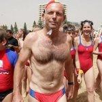 "RT @AydenCutajar: ""I find the burqa fairly confronting"" #auspol http://t.co/FNkgOzbFkc"