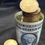 Canadian dollar falls as U.S. greenback strengthens http://t.co/ihKy8XbrUb http://t.co/5UpaMCU9t3