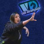 RT @vaidesmaiar: Fellipeh falando sozinho, fala cá minha mão! #AFazenda http://t.co/rp5R8jf8L3