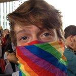 RT @bbcbrasil: #SalaSocial Beijaço LGBT contra Levy Fidelix fechou principal avenida de SP. Veja fotos: http://t.co/c5c59f73sa http://t.co/Ep4aKmNqv8