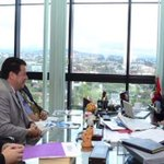 RT @SEDECOP: #Veracruz tendrá una importante participación en la #CISMEF2014 http://t.co/tuu2DqBp5v http://t.co/h0TdcTSztU