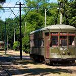 RT @WWNO: St. Charles Streetcar Line Named National Historic Landmark http://t.co/JmDA7BgUVz http://t.co/s5XqzToFU9