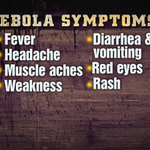 RT @CNN: How does the #Ebola virus spread? What are the symptoms? Here are 9 things you want to know: http://t.co/TUO6Vqb5vb http://t.co/V64Al3Hx6y