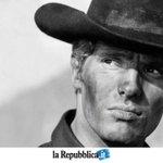 1 ottobre 2013: scompare lattore Giuliano Gemma #AccaddeOggi http://t.co/3JOu9hlVLs