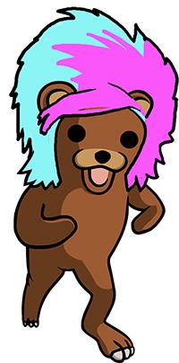 I've made a cute mascot to help support @veeoneeye http://t.co/rrgo91uBbK