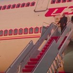 RT @timesnow: Prime Minister Narendra Modi heads home following successful trip to the United States of America #ModiInUS http://t.co/ndNEAYKYWq