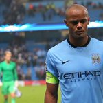 CAPTAINS VERDICT: @VincentKompany says City must do better in remaining #UCL matches http://t.co/HGevqdeLYK #mcfc http://t.co/noWR1PcguH