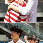 ZE:A ヒョンシク&女優ナム・ジヒョン、KBS週末ドラマ「家族同士で何するの」スチールカット。 http://t.co/kv7Mc3rMhd