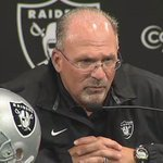 WATCH: Interim @Raider head coach Tony Sparano talks about challenges facing team http://t.co/uE7ttcYnxj http://t.co/znVyrZCRte