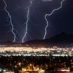 RT @12News: Top 12 monsoon photos: http://t.co/ztPCI4Cbgn VOTE for the best photo of Monsoon 2014. #ByeMonsoon http://t.co/jqYYGHokOZ