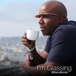 "Barry Bonds discovers ""glassing"" http://t.co/D5tUVBgwtp http://t.co/0zqJpyTz3C"