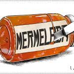 """RT @gusgomez1701: """"Mérmele a la mermelada"""", la caricatura de Bacteria de mañana en @elespectador http://t.co/7bB69pzlBo"""