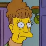 """Las verdades ocultas de los personajes de """"Los Simpson"""" http://t.co/UU93xSSVaJ http://t.co/tetEUDVePl"""
