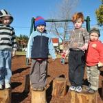 Playgrounds in #Sydney. Dont you just love finding a good one. We have several! http://t.co/5cykJaqCqY #kids http://t.co/2zm51H3EjX