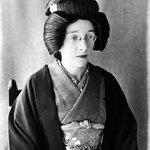 RT @nikka_jp: リタの着物姿の写真があるぞい!綺麗じゃのう! #マッサン #リタ http://t.co/L6C6lMewsO