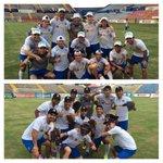 Oigan @clubtomateros, en #Dorados también sabemos de béisbol, ¿Cuándo nos echamos un amistoso? ????#PuroSinaloa http://t.co/joy2HY4vKS