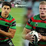 RT @SSFCRABBITOHS: INJURY UPDATE! Click here for our latest injury update ahead of the #NRLGF: http://t.co/Pg85PEMuJS #GoRabbitohs http://t.co/HmhO2cc9OL