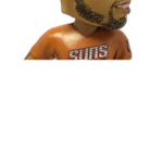 RT @PaolaBoivin: The @Suns announce Markieff Morris bobblehead Nov. 7; Marcus Morris Dec. 12. Can u guess which Morris this is ... http://t.co/dBTgwLDYE4