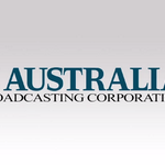 RT @TheRoastTV: When it comes to the ABC, this is the only thing that would satisfy the Coalition … http://t.co/OWZAFGk2t6 #auspol http://t.co/QKblxWYHB2