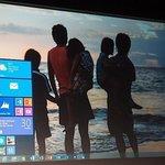 RT @HuffPostJapan: 【New!】新OS「Windows 10」のプレビュー公開 スタートメニューが復活 http://t.co/6qs6cLkj7s http://t.co/qU9yBfdkHT