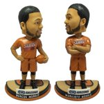 Check out our 2014-15 promo calendar, featuring these @MookMorris2 & @Keefmorris bobbleheads! http://t.co/k7uHM9Zxe6 http://t.co/V7FfHCPZLz