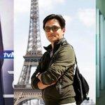RT @kor_celebrities: 2PM テギョンと俳優イ・ソジンがtvNの新バラエティ番組「삼시세끼」にキャスティング。10月17日夜9時50分初放送。 http://t.co/bGErGYsoEk