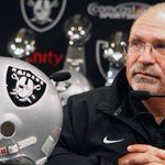 RT @RAIDERS: Tony Sparano introduced as Interim Head Coach, video and Q&A: http://t.co/by6gemC6eG http://t.co/bCnq9JNg1P