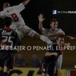 LUIS FABIANO FOI EXPULSO, NORMAL... http://t.co/FnWPF8DSHK