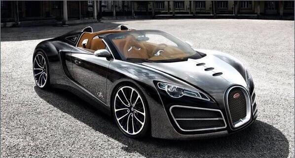 RT if you want this Bugatti 😎💰 http://t.co/zcezW1CZtE