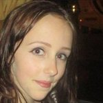 Alice Gross search: Formal identification of a recovered body yet to take place http://t.co/cwqPrfLIdv