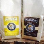 FRESH NICARAGUAN COFFEE! Order it for next weeks bag #local #ldnont #laschicas @laschicascoffee #ldnont http://t.co/wJNgO7k20Q