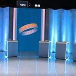 RT @g1saopaulo: Candidatos ao governo de SP debatem logo mais. Siga e participe http://t.co/4wQahvkxTz #debateSP #eleições2014 #G1 http://t.co/I3hgfr2pTI