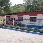RT @LuisLopezPSUV: OBRA | Núcleo de Atención Primaria Los Periquitos rehabilitado y equipado. @TareckPSUV http://t.co/2Twk91tswS